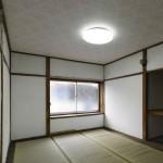 ジョン・ユスン〈Someone's ceiling : 私≠私〉